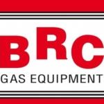 BRC Gasanlage Autogas Werkstatt