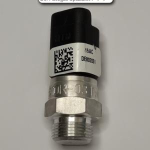 BRC Wassertemperatursensor